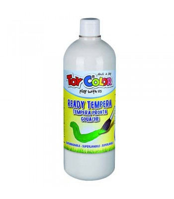 Toy Color Ready Mix Washable Color 1000ML