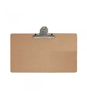Specialist Clipboard Hard Board A3 Accessories