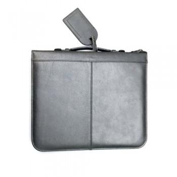 Daler Rowney Leather Case
