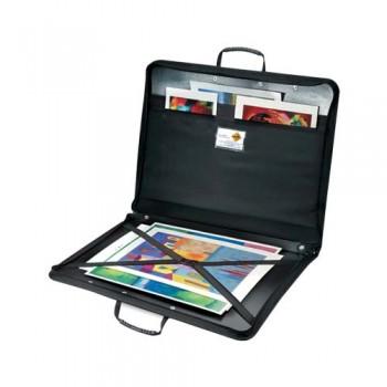 Mapac Quartz Maxi Case