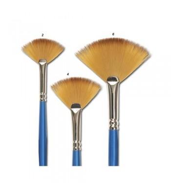 Cotman Water Colour Brush Series 888