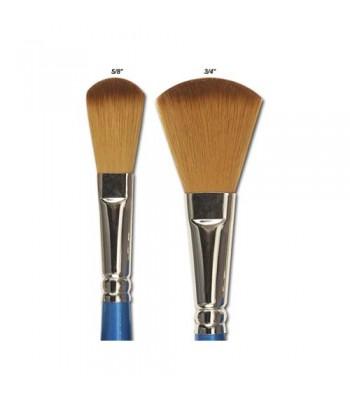 Cotman Water Colour Brush Series 999