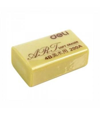 Deli Eraser DELERAS7535
