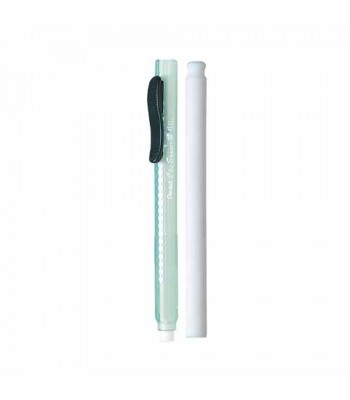 Pentel Pen Eraser PENERASZE11T