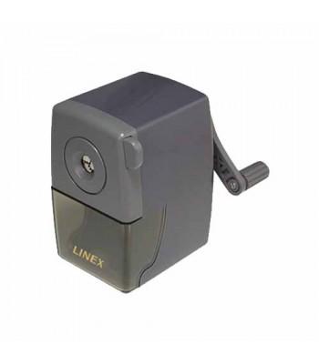 Linex Sharpener LINSHARPDS1000