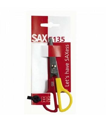Sax Children Scissors 13cm SAXSCISSORS13