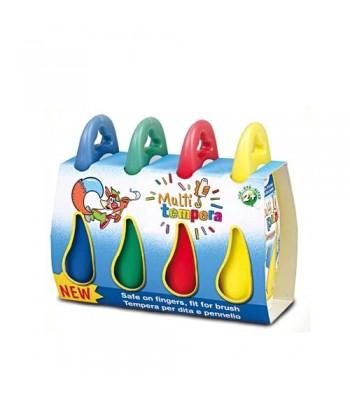 Toy Color Multi Paint 150ml