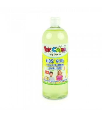 Toy Color Kids Glue 1000ml