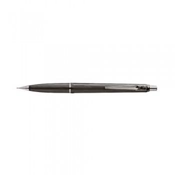 Ballograf Clutch Pencil 0.5 Black