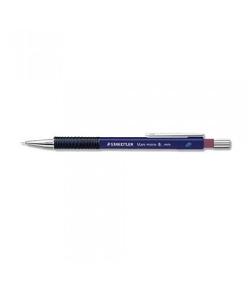 Staedtler Clutch Pencil 0.5 Polo 776