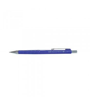 Deli Clutch Pencil 0.5 Knock