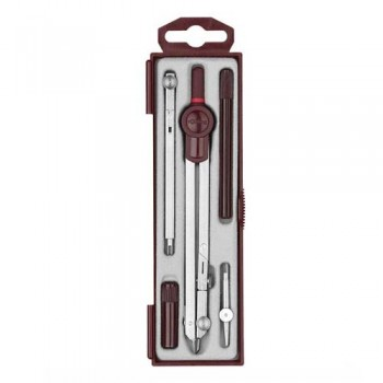 Rotring Universal Compass