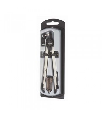 Linex Bow Compass S610