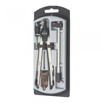 Linex Bow Compass S620