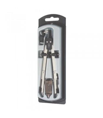 Linex Bow Compass S730