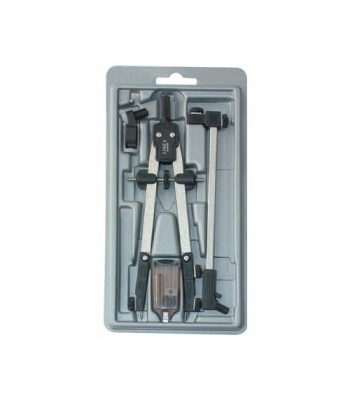 Linex Quick Acting Bow Compass S780