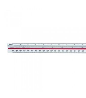 Linex Triangler Rulers 301/302/303/304/305/308