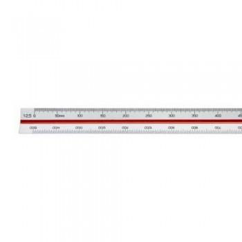 Linex Triangler Ruler 311-319