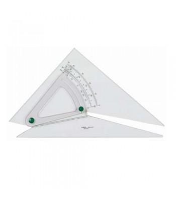 Linex Set Square 1120-10B/12B/12T/8B