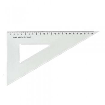 Linex Set Square 2621