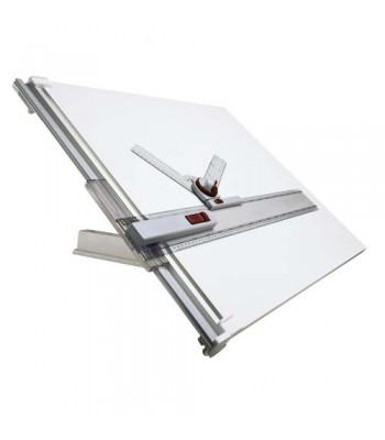 Rotring Drawing Board A2