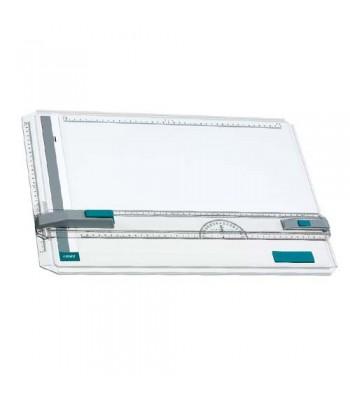 Linex Drawing Board A3 DBR3045