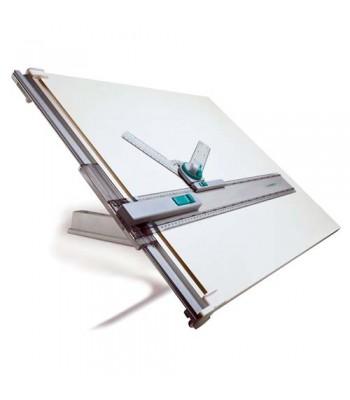 Linex Drawing Board A2 DBR4560