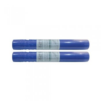 Specialist Drawing Tube 63-98cm 70mm Dia