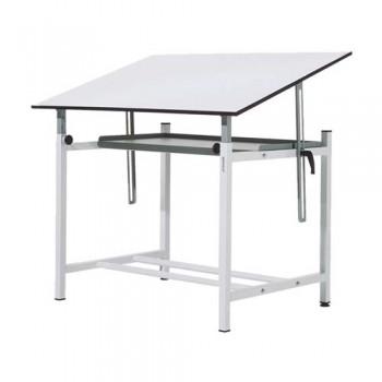 Rocada Drawing Table RD135