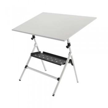 Rocada Drawing Table RD175