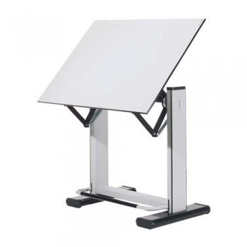Rocada Drawing Table RD110