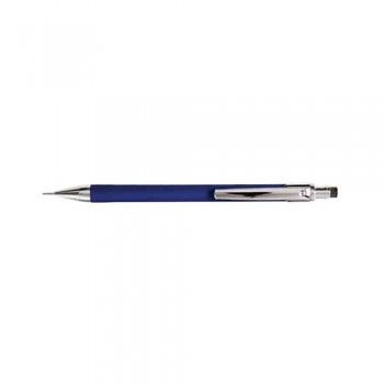 Ballograf Clutch Pencil 0.5 Blue Opus