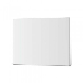 Elmer's Foam Board White 5mm 20x30 Inches HUNFOAM52030WHI