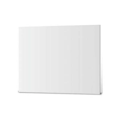 Elmer's Foam Board White 5mm 20x30 Inches HUNFOAM52030WHI
