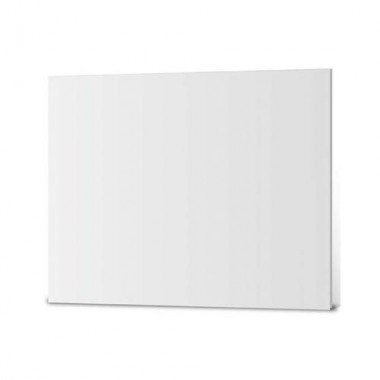 Elmer's Foam Board White 5mm 30x40 Inches HUNFOAM53040WHI