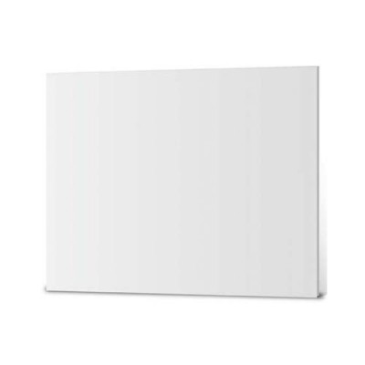 Elmer's Foam Board White 5mm 30x40 Inches HUNFOAM53040WHI