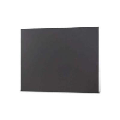 Elmer's Foam Board Black 5mm 20x30 Inches HUNFOAM901120
