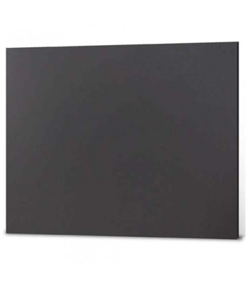Elmer's Foam Board Black 5mm 30x40 Inches HUNFOAM901121