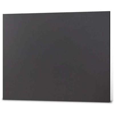 Elmer's Foam Board Black 5mm 30x40 Inches HUNFOAM901121