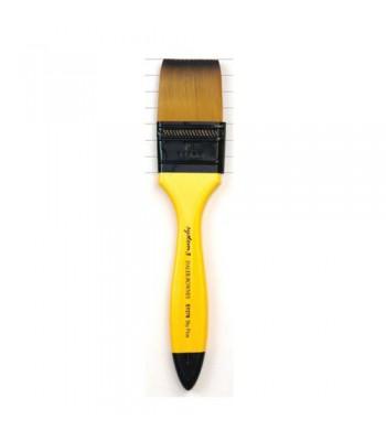 Daler Rowney Acrylic Brush - SY278 Sky Flow Wash