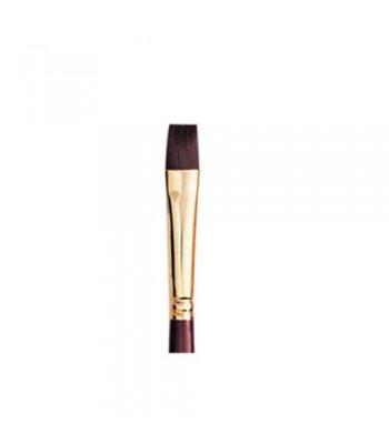Raphael Sepia Acrylic Brush 33