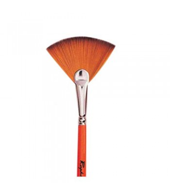 Raphael Kaerell Acrylic Brush 36
