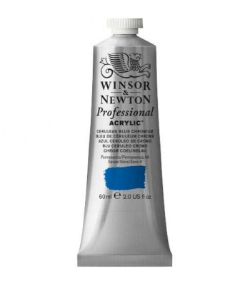 Winsor & Newton Artists Acrylic Color 60ml WIN2320130