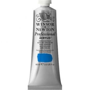 Winsor & Newton Artists Acrylic Color 60ml WIN2320137