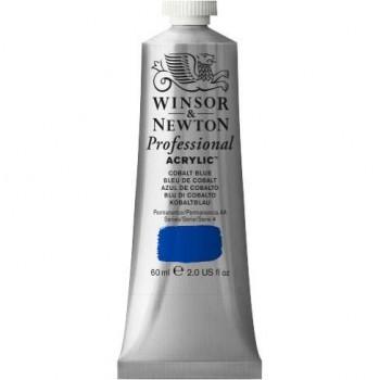 Winsor & Newton Artists Acrylic Color 60ml WIN2320178