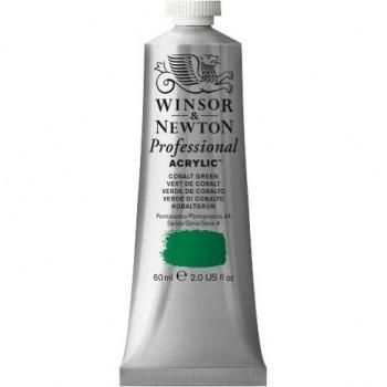 Winsor & Newton Artists Acrylic Color 60ml WIN2320184