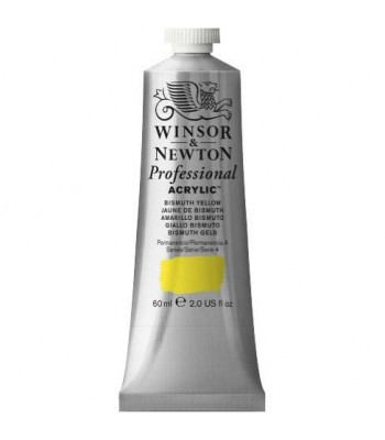 Winsor & Newton Artists Acrylic Color 60ml WIN2320025