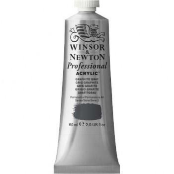 Winsor & Newton Artists Acrylic Color 60ml WIN2320292