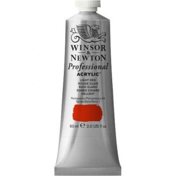 Winsor & Newton Artists Acrylic Color 60ml WIN2320362