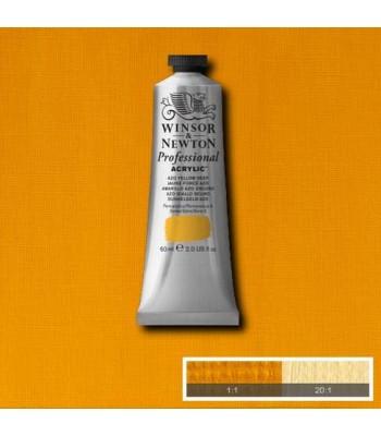 Winsor & Newton Artists Acrylic Color 60ml WIN2320039